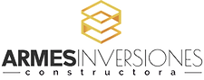 Logo Armes PNG.png