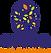 Logo_OTOBO.png