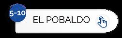 EL-POBLADO.png
