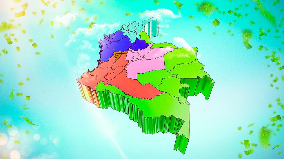 mapa entero.jpg