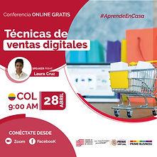 Invitación-Técnicas-de-ventas-digitales