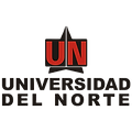 Logo-Uninorte.png