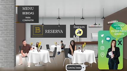 restaurante.png