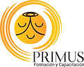 PRIMUS JPG.jpg