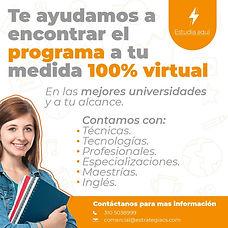 Pieza_principal_Quiénes_Somos.jpg