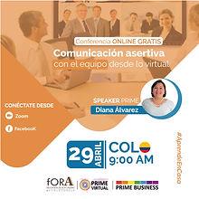 Invitación-Comunicación-asertiva-con-el-