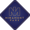 Logos-Miramont-Park.png