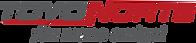 Toyonorte-Logo.png