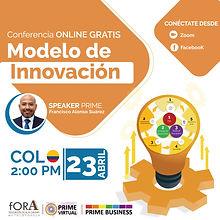 Invitación-Modelo-de-innovación.jpg