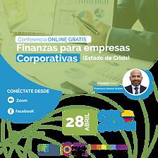 Invitación_Finanzas_para_empresas_corpo