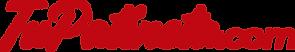TuPatineta-logo (3) (1).png
