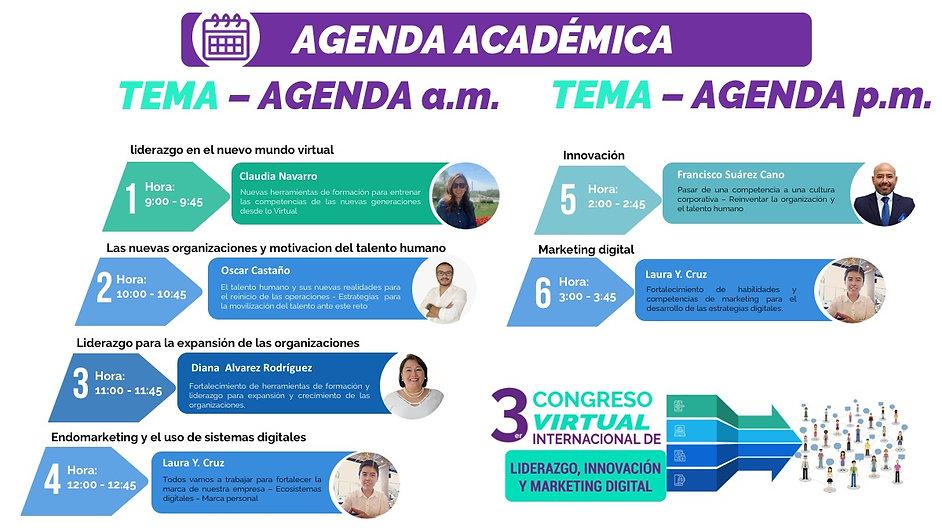 agenda academica.jpg