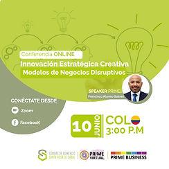 Innovación-Estratégica-Creativa-Modelo