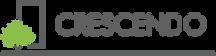 logo_crescendo.png