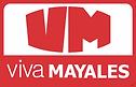 logo viva mayales 600px.png