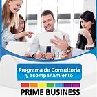 programas de consultoria-12.png