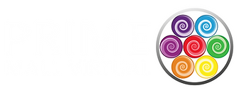logo-Prime-Mall-virtual-blancob.png