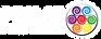 logo-Prime-Mall-virtual-blancob.png