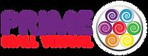 logo-Prime-Mall-virtual.png