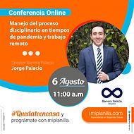 Pieza-6-de-agosto-Bogotá--Jorge-Palacio.