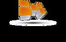 LogoHabitekSINfondo.png