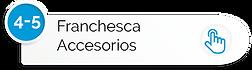 Recurso 322-8.png