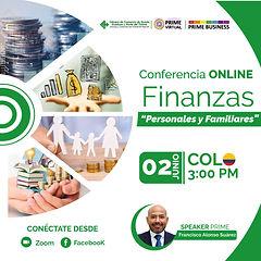 Finanzas-Personales.jpg