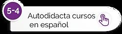 Recurso 328-8.png