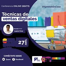Invitación__Técnicas_de_ventas_digital