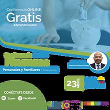 Invitación__Finanzas_Personales_y_Famil