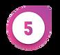 numero 5.png