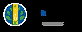 logo JDC HORIZONTAL.png