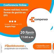Pieza-20-de-agosto-Bogotá--Angela-Vega.j