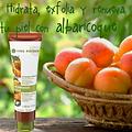 Exfoliante_Albaricoque.png
