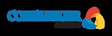 Logo Comfamiliar Atlántico-01.png