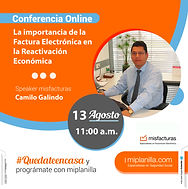 Pieza-13-de-agosto-Bogotá--Camilo-Galind