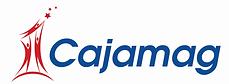 Logo Cajamag.png