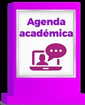 agenda.png