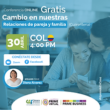 Invitación_Cambio_en_nuestras_relacione