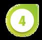 numero 4.png