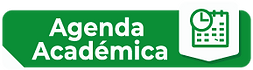Agenda-Académica.png
