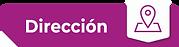direccion.png