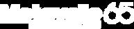 motovalle-logo-blanco.png