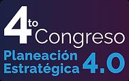congreso-N.png