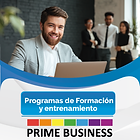 Programas_de_formación-10.png