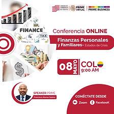 Inivitación-Finanzas-Personales-y-Famil