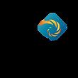Logo Construcciones Arrecife.png