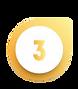 numero 3.png