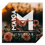 nuevo logo maiga bienestar flateado.png