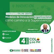 Invitación-Modelos-de-Innovación-organiz